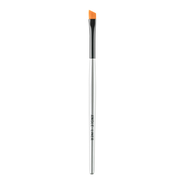 PERFECT ANGLE LINER BRUSH