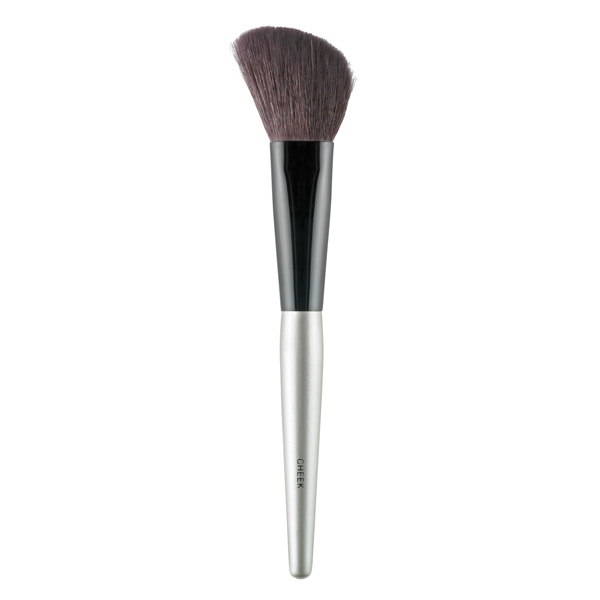 PERFECT CHEEK BRUSH