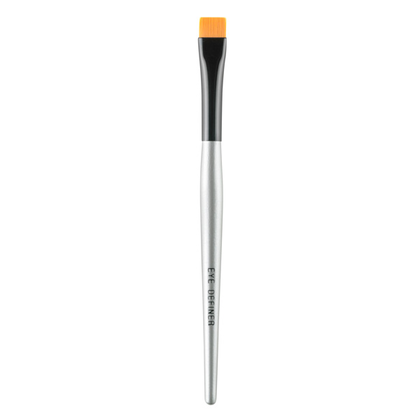 PERFECT EYE DEFINER BRUSH