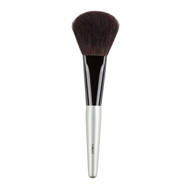 PERFECT POWDER BRUSH