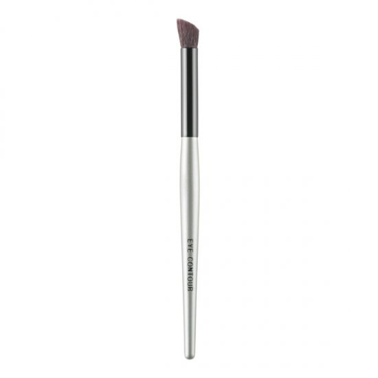 PERFECT EYE CONTOUR BRUSH