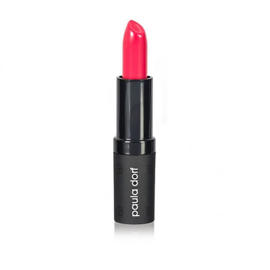 LIP COLOR SHEER TINT