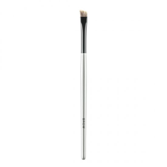 PERFECT BROW BRUSH - Click Image to Close
