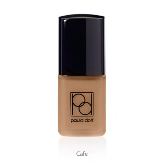 OIL- FREE FOUNDATION