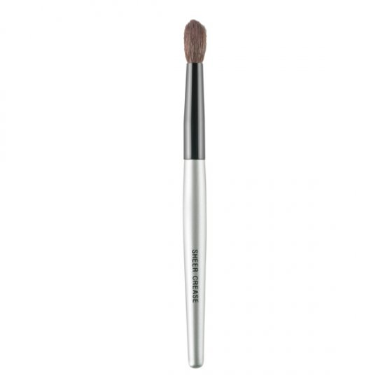PERFECT SHEER CREASE BRUSH